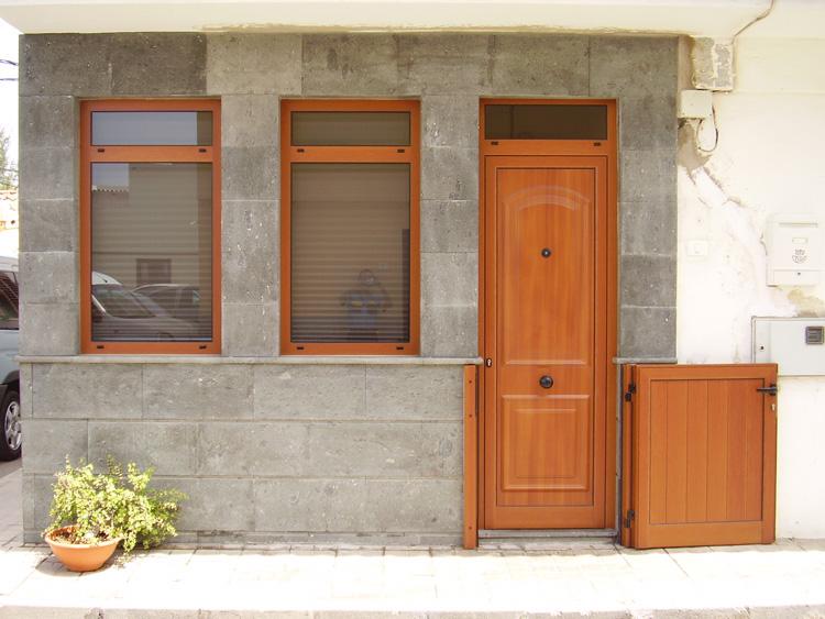 aluminios-color-madera-1